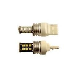 LampadaT20 LED Can-Bus
