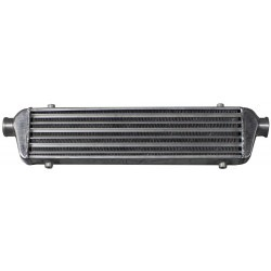 Intercooler A'PEXI