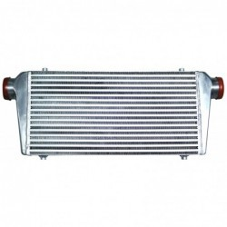 Intercooler  600/450 -...
